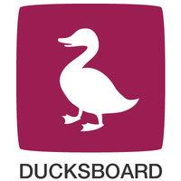 ducksboard acquisition