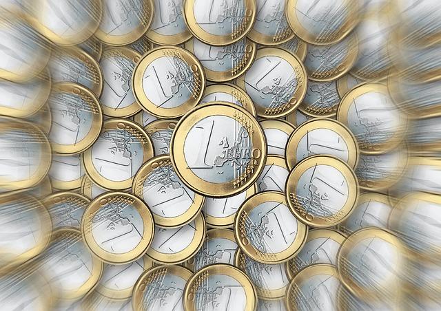 equity crowdfunding spain