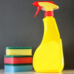 house cleaning startups spain