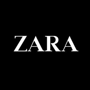 Inditex Hires Maria Fanjul As Global Head Of Online Sales