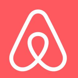airbnb spain