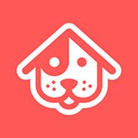 bibulu acquisition dogbuddy