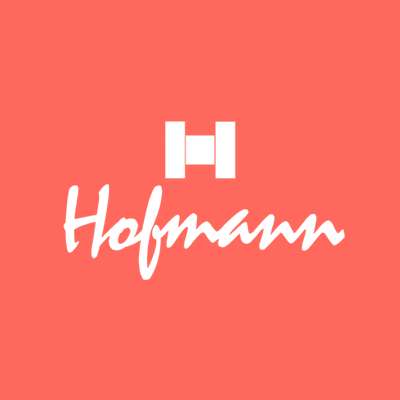 hofmann acquired