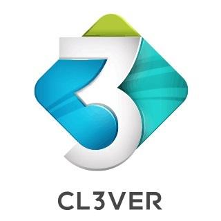 cl3ver