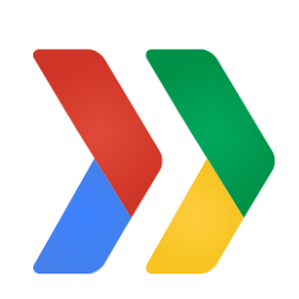 google launchpad barcelona