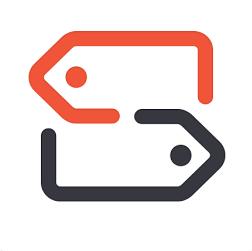 selltag logo
