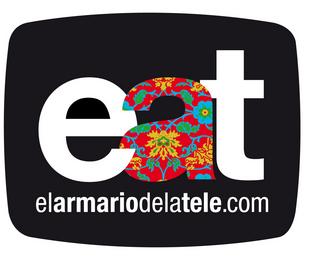 Eshop Ventures Acquires El Armario De La Tele