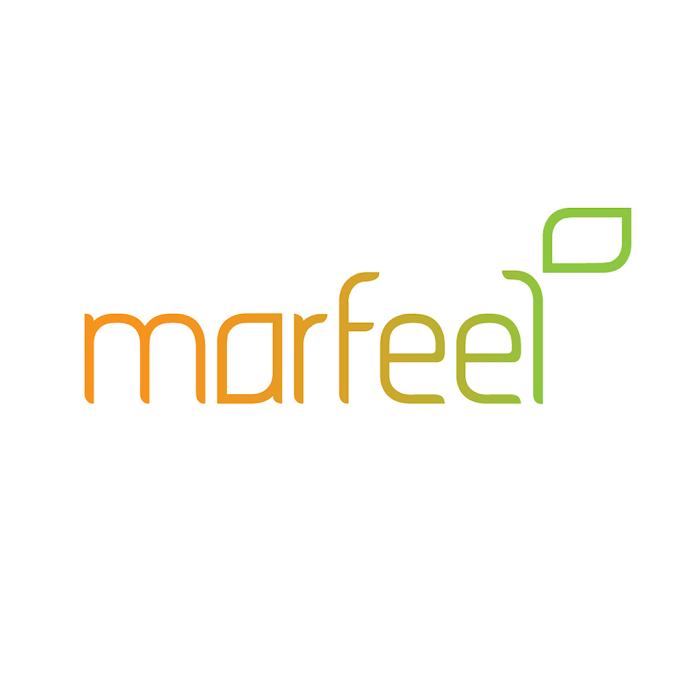 marfeel google