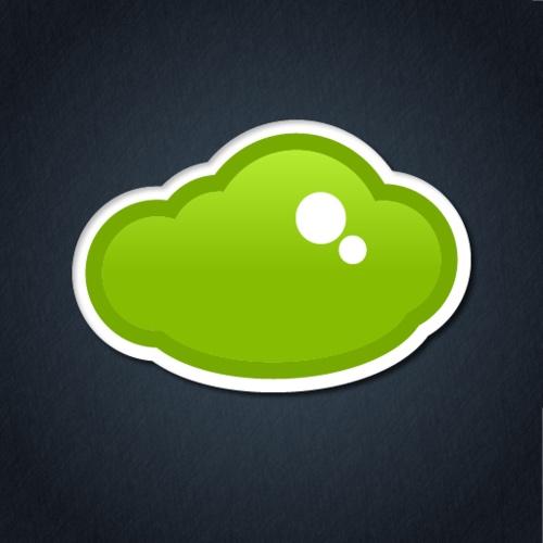 minube logo