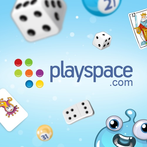 playspace_investment
