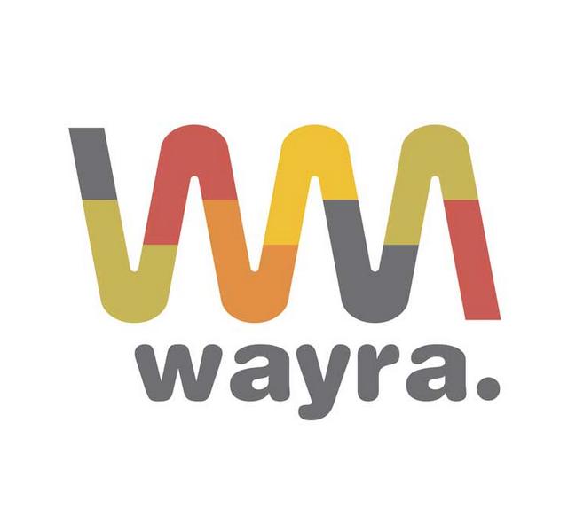wayra open future