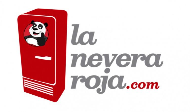 Details of la nevera roja 39 s acquisition by rocket internet for La nevera roja zaragoza