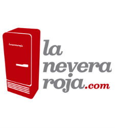 la nevera roja acquisition