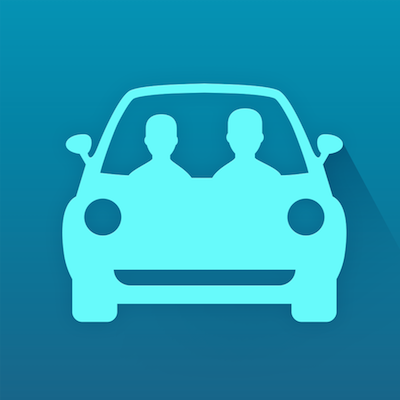Spanish Car Sharing Platform Amovens Acquired By Gomore