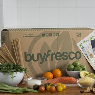 buyfresco raises 165 000 in round led by daruan vc