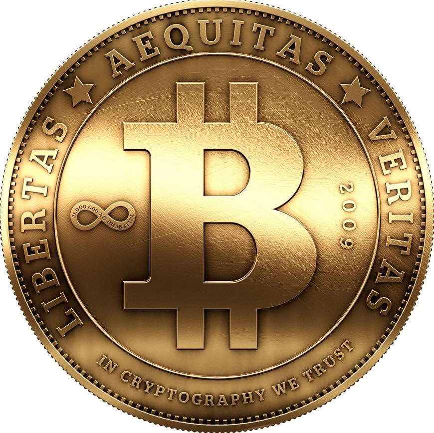 felix moreno de la cova bitcoin