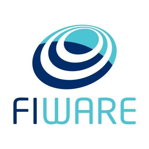 fiware telefonica