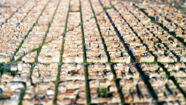 fintechstage barcelona