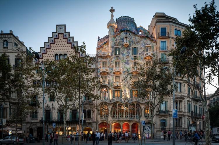 barcelona madrid startups