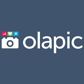 olapic investment