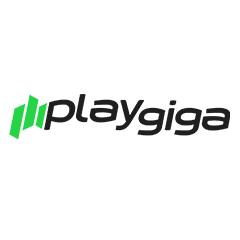 playgiga investment
