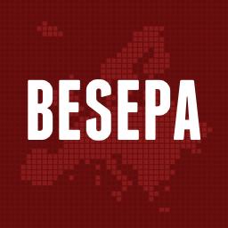 besepa funding