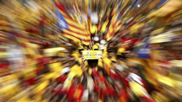 cataluña startups