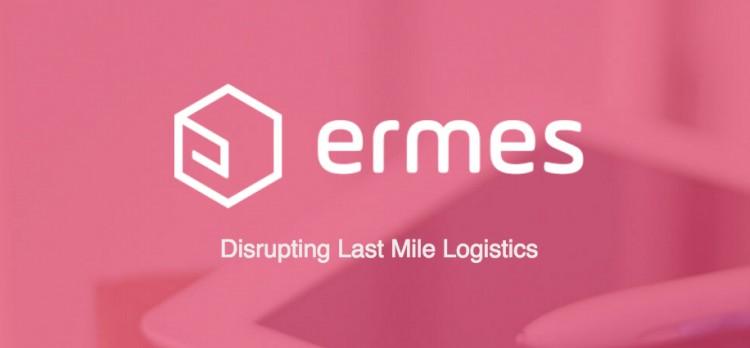 ermes logistics