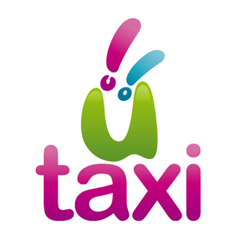 joinup taxi