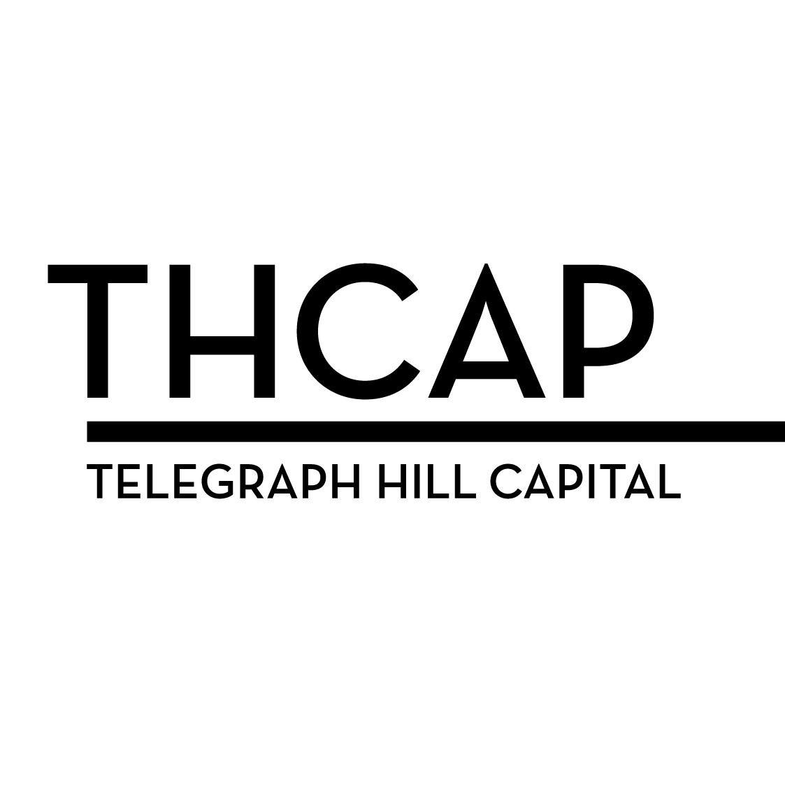 thcap
