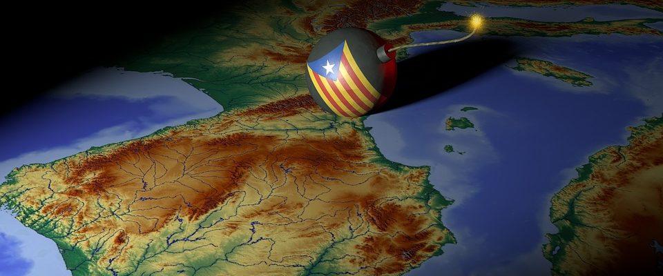 catalonia startup