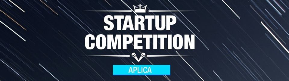 accelerator fintech startup competition