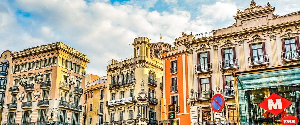 barcelona startup accelerator