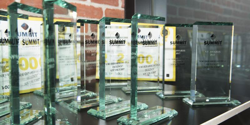Malaga AI Startup NY Summit