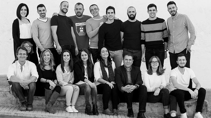 deaf startup funding horizon 2020