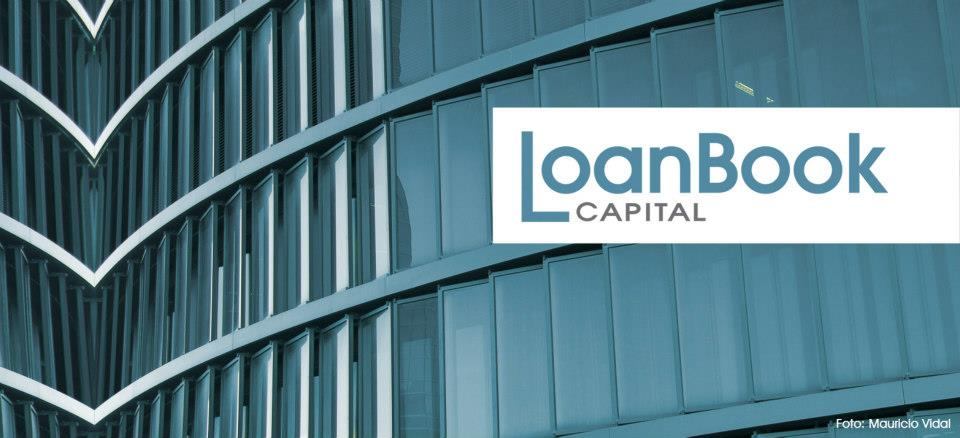 loanbook investment crowdcube