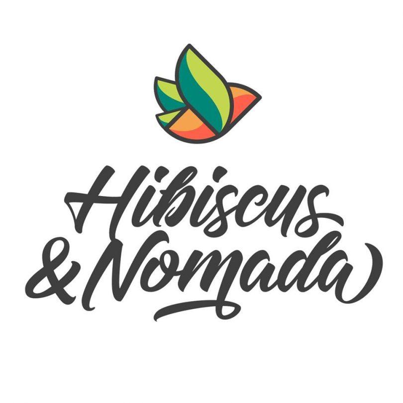hibiscus nomada acquired espacio