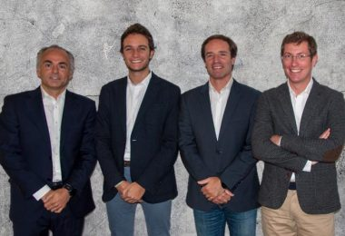 abac invest spanish startups seed