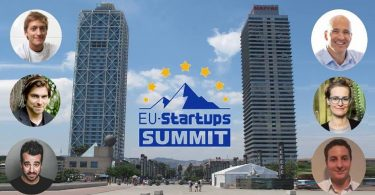 eu-startups pitch competition