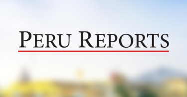 peru reports espacio