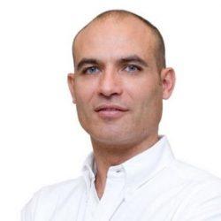 ecommerce startup incubator