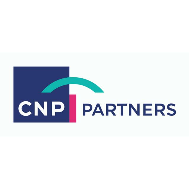 CNP parnters madrid