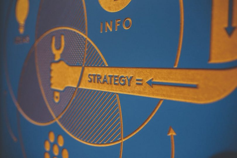sales marketing focus