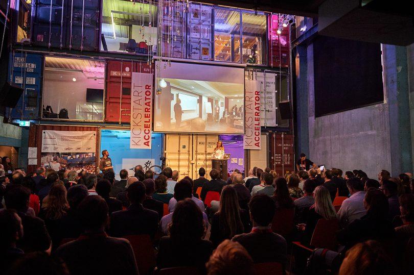 switzerland accelerator spanish startups