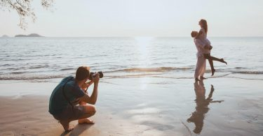 best wedding photographers barcelona