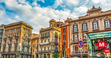 spanish startups eu-startups