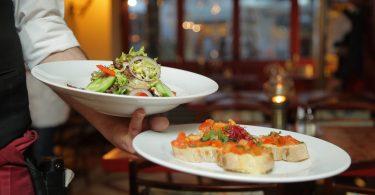 hospitality resy clubkviar