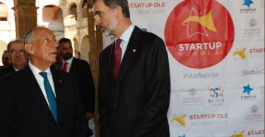 startup ole pitch competition