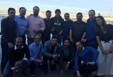 spanish startups silicon valley