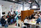 6 retail startups zaragoza
